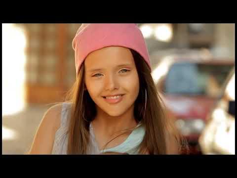 Xxx Mp4 Open Kids Show Girls Official Video 3gp Sex