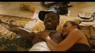 DaBaby - Carpet Burn (Official Music Video)