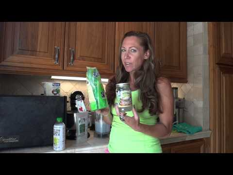 EASIEST Coconut Kefir & Yogurt RECIPES in 10 MINUTES! DIY - SAVE 75%