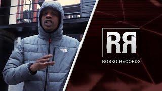 Rosko Records | Flama [S2:E10]