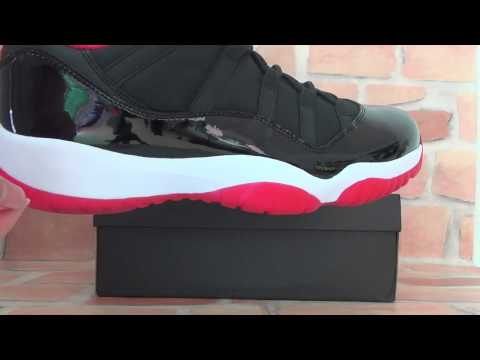how to get cheap Authentic Air Jordan 11 Low Bred