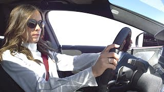 2019 Mercedes AMG CLS INTERIOR REVIEW OPTIONS New AMG CLS INTERIOR Video C257 2019 CARJAM TV