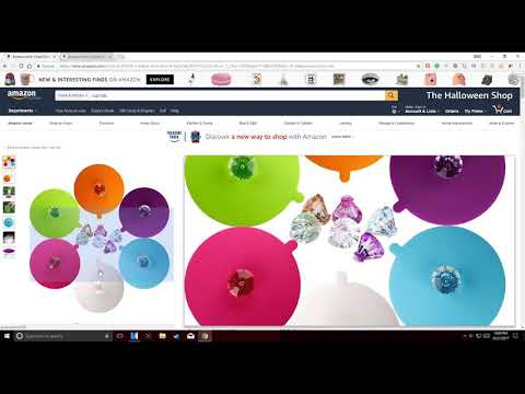 How To Get The Super URL For Product on Amazon FOR FREE (Get Ranked Higher for a Keyword)