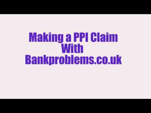 Claim Back PPI Without Paperwork