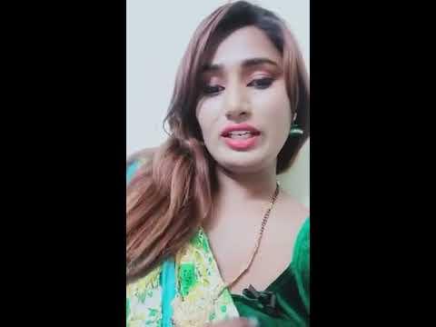 Xxx Mp4 Swathi Naidu In Green HD 3gp Sex