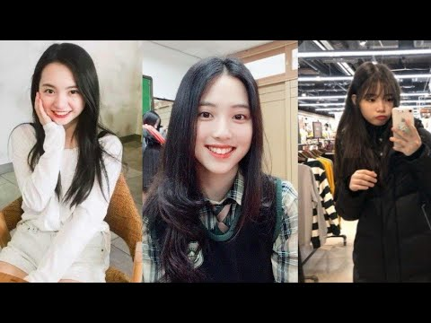Fans notice that several female trainees have left JYP ENT