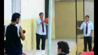 Download İbrahim Kendirci & Dağhan Külegeç Basketbol Şov! Video