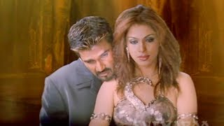 Rudraksh - Part 9 Of 13 - Sanjay Dutt - Sunil Shetty - Bipasha Basu - Superhit Bollywood Movie