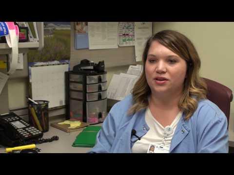 Healthcare Careers Virtual Talent Tour