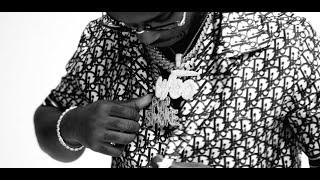 POP SMOKE - GOT IT ON ME (OFFICIAL VIDEO)