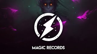TRAP ► 2nd Life - Broken (Magic Release)