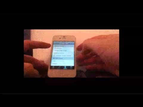 How To Prank Call With Someone Else's Number!