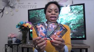 CANCER APRIL 2019  BIG HAPPY CHANGES! WELCOME THE NEW!