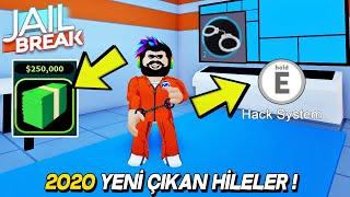 How To Hack Jailbreak On Roblox Roblox No Fix Jailbreak Admin Hack Working 2018 Roblox Turkce