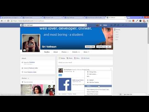 Facebook PHP SDK Posting to Groups, Pages and Profile