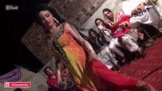 RIMAL ALI MEHNDI DANCE PEROFORMANCE 2016
