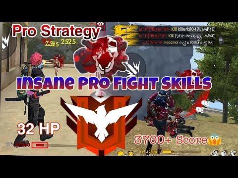 Xxx Mp4 Pro Strategy Best Killing Montage Ranked Squad Match Full HD 3gp Sex