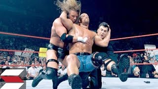 5 Greatest & 5 Worst Stone Cold Stunners