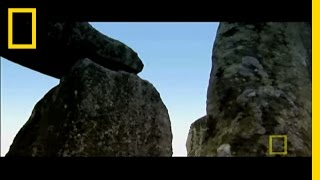Stonehenge Monument | National Geographic