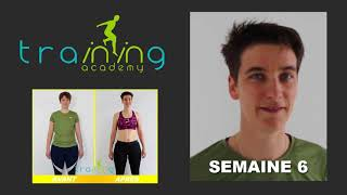 Transformation Physique Rapide Angers