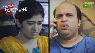Caller Naina : Mobile Q-tiyapa