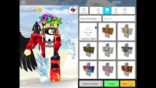 Roblox Jenna Oder Clothes Code Free Robux Codes 2018 August 27
