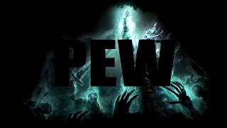 Grim Dawn / Tactician Gunner Build Guide! - PakVim net HD