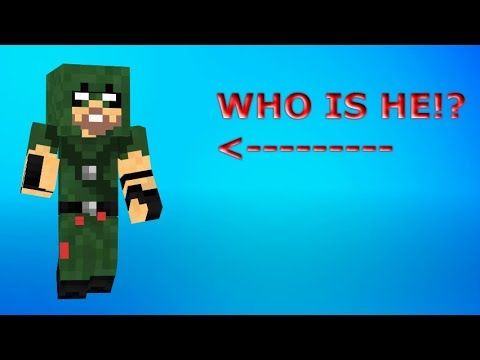 The Dropper! (funny video) {this is half of the video sorry check description for more INFO}