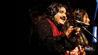 new punjabi song Cheejan by arif lohar