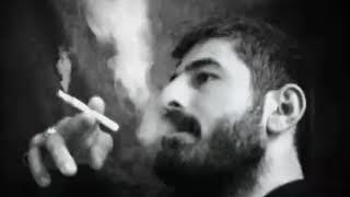 Download Dert Kervanı Dizi Dizi Olsun=)) Video