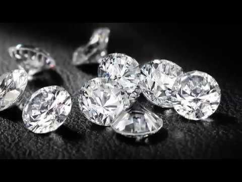 1 Diamonds GIA Diamonds GIA Certificate Diamond D VVS1 1 CTW