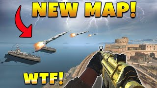 *NEW* WARZONE BEST HIGHLIGHTS! - Epic & Funny Moments #344