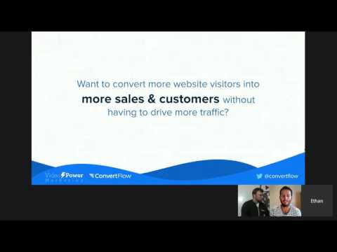 How to Get More Customers From Your Video Marketing by Using Website Marketing Automation