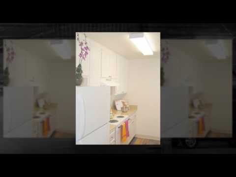 San Diego Apartments, Solana Vista Apartment Homes For Rent; San Diego CA 92104, Rental Apts