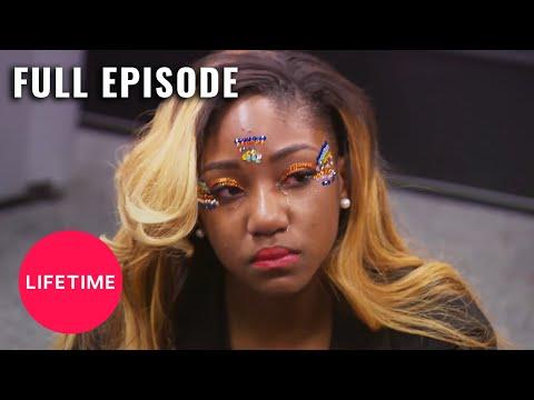 Xxx Mp4 Bring It Full Episode Hell Week Season 3 Episode 4 Lifetime 3gp Sex