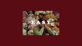 [THAISUB] EASY - Mac Ayres แปลไทย