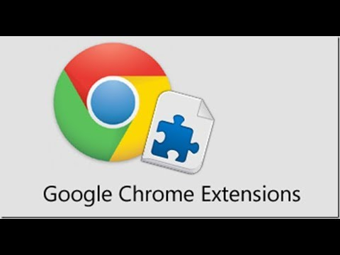 Restore flagged Chrome extensions