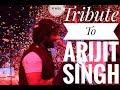 Saware - Dua| Tribute to Arijit Singh | Soulful | World Music Day | Romantic | Painful | Rv Music mp3