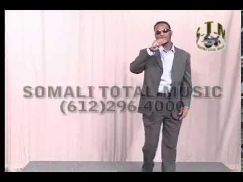 Xxx Mp4 Ahmed Yare Wan Dalene Aha 3gp Sex