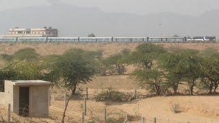 India Puskar lake(Ajmer) beautiful scene  पुष्कर