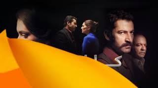 aashiyana-meri-mohabbat-ka-on-urdu1-new-turkish-drama-serial-comming