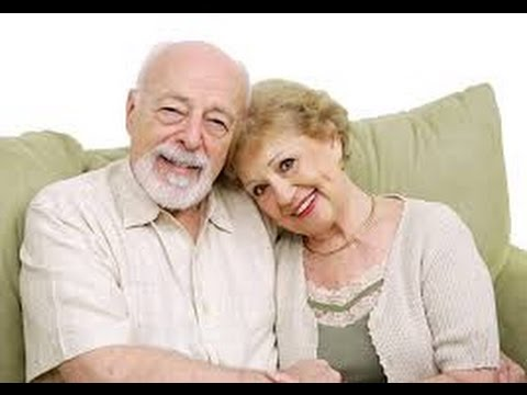 Grants to Help Senior Citizens Fix Up Their Homes-Home Improvement Assistance Programs