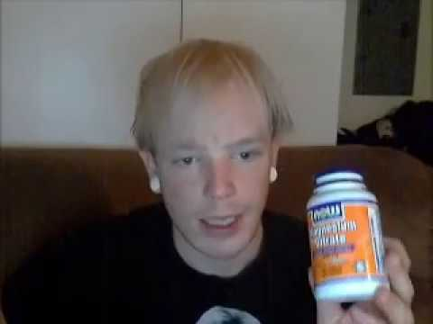 Magnesium Citrate   My cure for Anxiety, Shortness of Breath, Lethargy, Sex and Quality of life