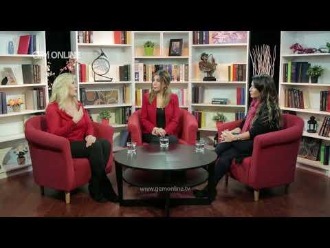Dr. Foojan Zeine Talks About: Autism Part 1