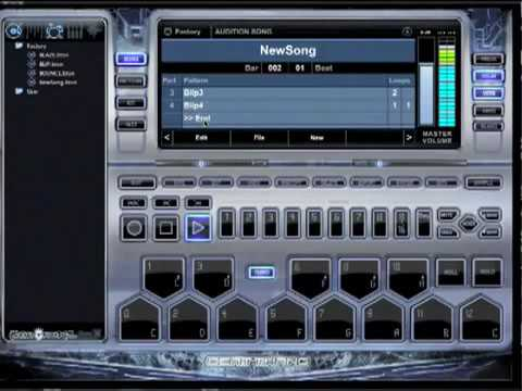 Learn How To Make Dubstep Beats on Mac   Step by Step Beatmaking Tutorial 2016