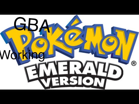 How to use cheats in my boy gba Emulator