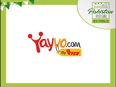 How to Get more Discounts On Pakistan Day Sale 2017 - Yayvo.com