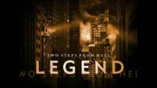 Download Two Steps from Hell - Heart of Courage