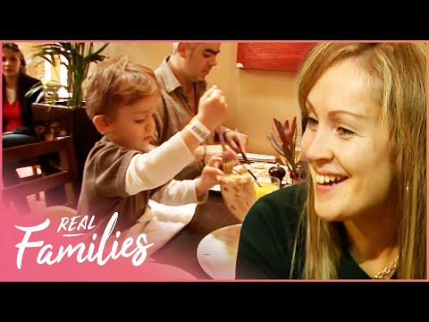 Mum Sets Boundaries for Her Sons and the Result Is Stunning!   The House of Tiny Tearaways S1 EP10