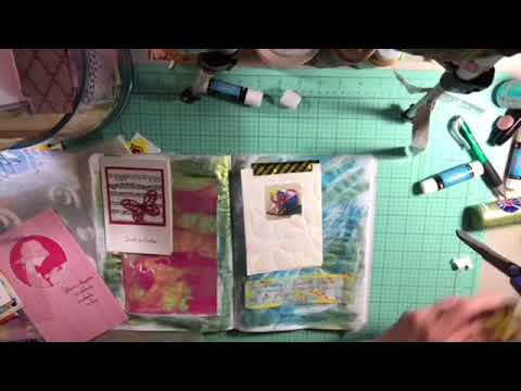 Note Notebook Journal Play